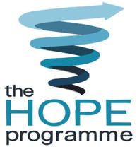 Hope programme