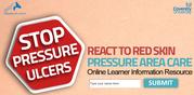 Pressure Ulcers online tool