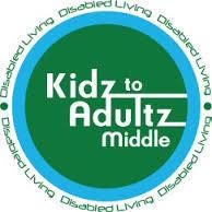 KidzMiddle
