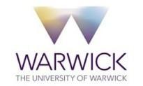 Warwick Uni logo