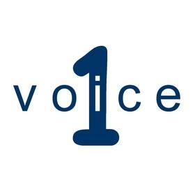 1voice