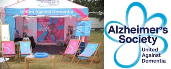 Dementia Roadshow