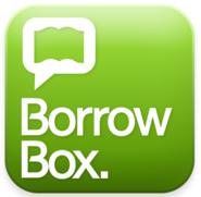 Borrow Box