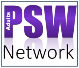 PSW Network