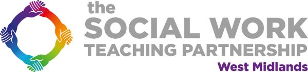Social Work Teaching Partnership