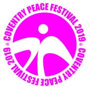 Peace Festival 2019