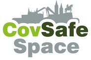 CovSafe Space