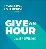 Give and Hour