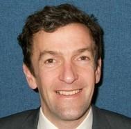 Pete Fahy