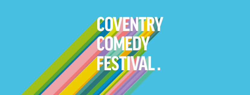 Coventry Comedy Festival