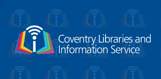 Coventry Library Service