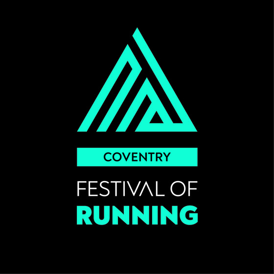 Festival of Running