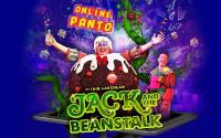 Jack Panto