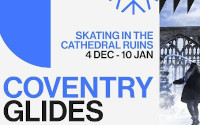 Coventry Glides