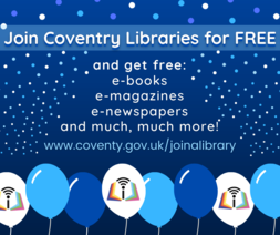 Join Libraries