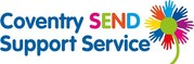 Coventry SEND Support Service picture