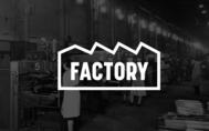 Factory- FarGo