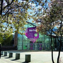 Herbert re-opening