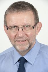 Paul Lelliott