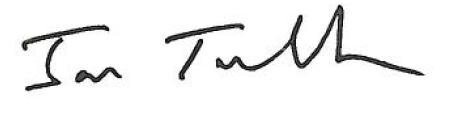 IT Signature