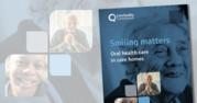 smiling_matters