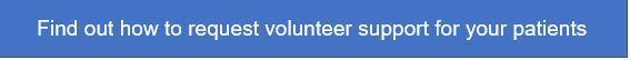 Volunteers - link