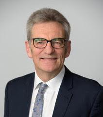 David Pearson