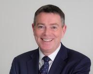 Ian Trenholm