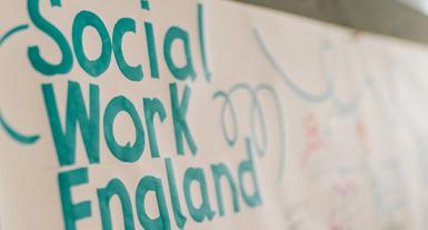 20210315 social work week