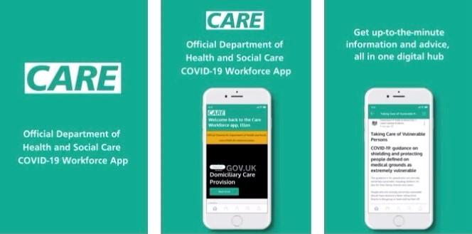 20210315 care workforce app