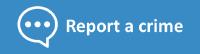Report a Crime