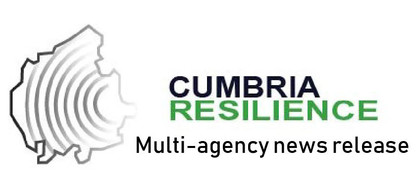Multiagency Release