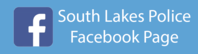 South Lakes Police