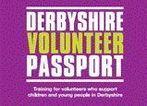 volunteerpassport