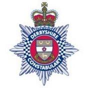 derbyshirepolice