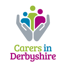 carers_in_derbyshire