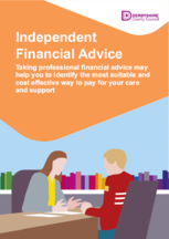finanacialadvice