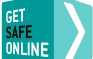 get_safe_online