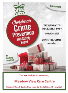 xmas_crime_prevention