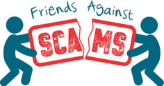 friendsagainstscams