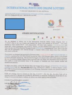 scam_letter
