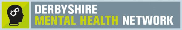 Derbyshire Mental Health Network