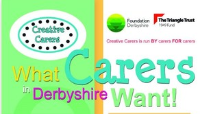 creative_carers_event_chesterfield