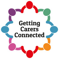 getting_carers_connected