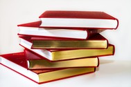 Book and Borrow