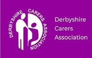 Derbyshire Carers Association