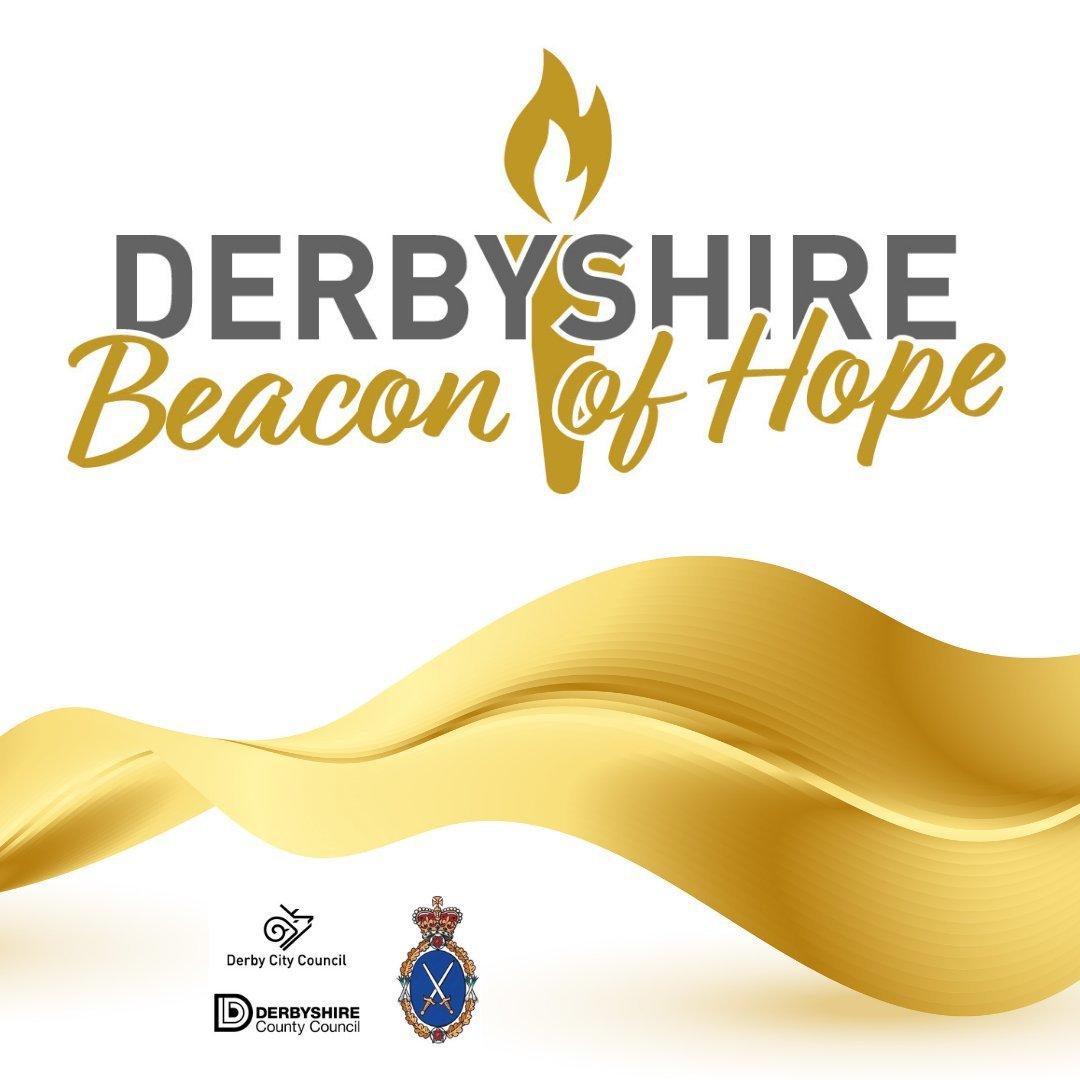 Beacon of Hope Awards logo