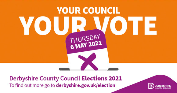 use your vote graphic