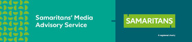 Samaritans Media Advisory Service