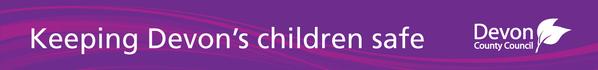 Keeping Devon's Children Safe